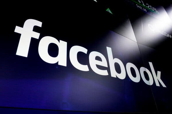 Facebook hastold its employees to continue working from home until July 2021, but the policy was not extended to all of its thousands of contractors around the world hired as content moderators.