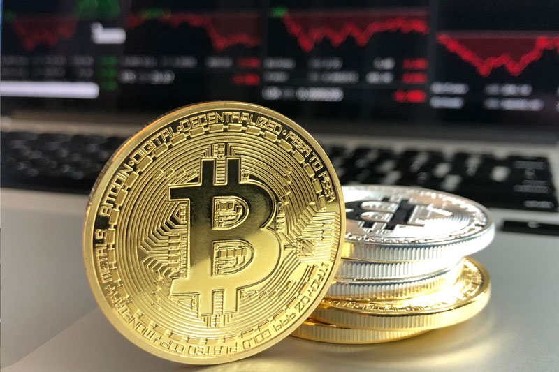 Bitcoin Could Double on Rising Demand, Supply Squeeze, Experts Say