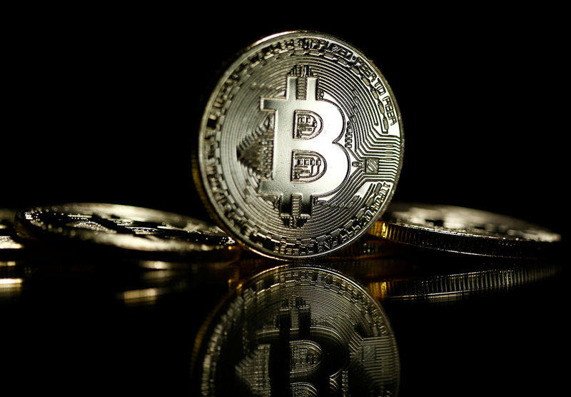 FTSE 100 finishes flat, Bitcoin hits all-time high ahead of Coinbase IPO