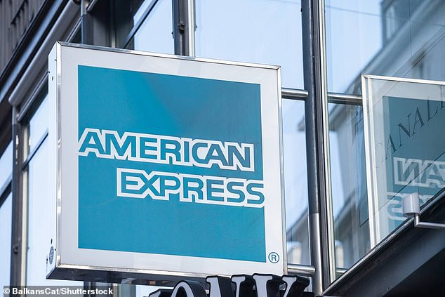 American Express offers a 2-4-1 voucher offering a free flight to those who spend upwards of £10,000 on its British Airways credit cards in 12 months