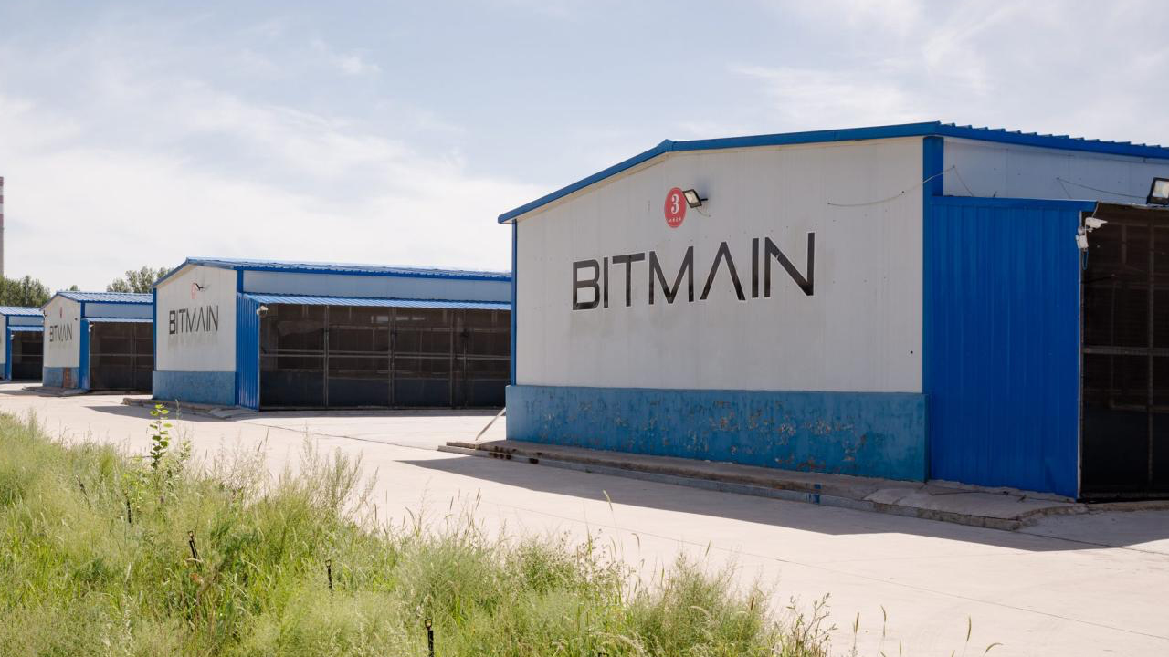 Legal Battle Between Bitmain Co-Founders Appears to End With Micree Zhan Taking Control of the Company