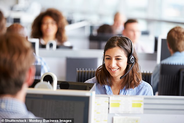 On hold: This year has been worse than most for contacting call centres. So to help make life easier, we asked firms to reveal the quietest times to ring