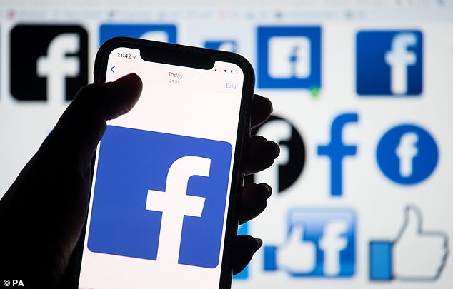 Warning: The UK has the power to stop takeovers by Facebook and Google in any country – and will not hesitate to use it