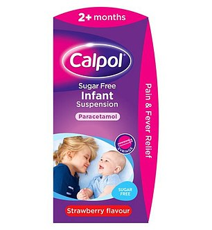 Invest in what you know: Laura Shannon plans to invest in Calpol maker Johnson & Johnson