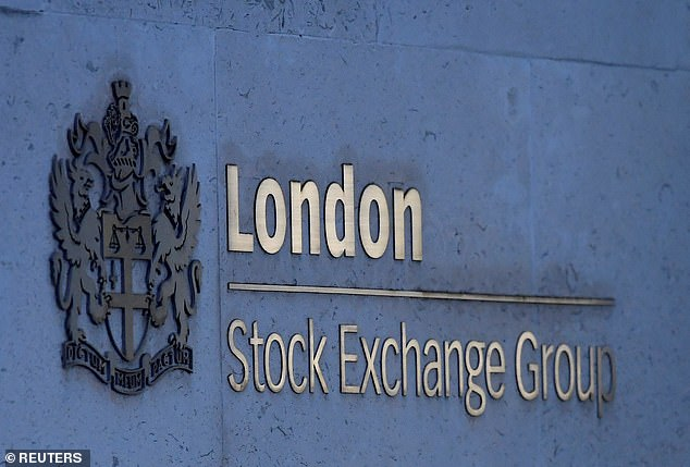 The LSE favours a change in listing rules to allow founders in tech firms to bring companies to market with a free float of less than 25 per cent of the stock and two classes of shares