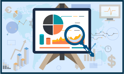Cryptocurrency  Market Summary, Trends, Sizing Analysis and Forecast To 2025