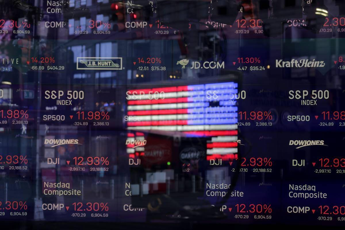 US Stocks Wall Street opens at record high on fiscal aid relief, Covid 19 vaccine optimism