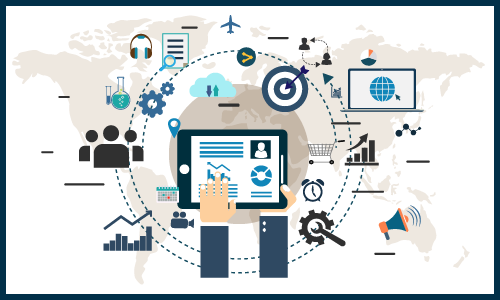 Enterprise Spam Filter  Market: Opportunities, Demand and Forecasts, 2020–2025