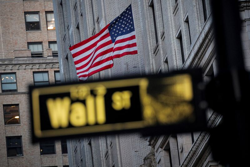 Wall Street Opens Mostly Higher as Job Shock Banishes Tapering Fears; Dow Flat