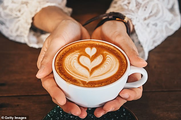 You might love your morning latte, but it has the worst environmental impact of the most popular coffee orders, according to a new report in the Journal of the Royal Geographical Society