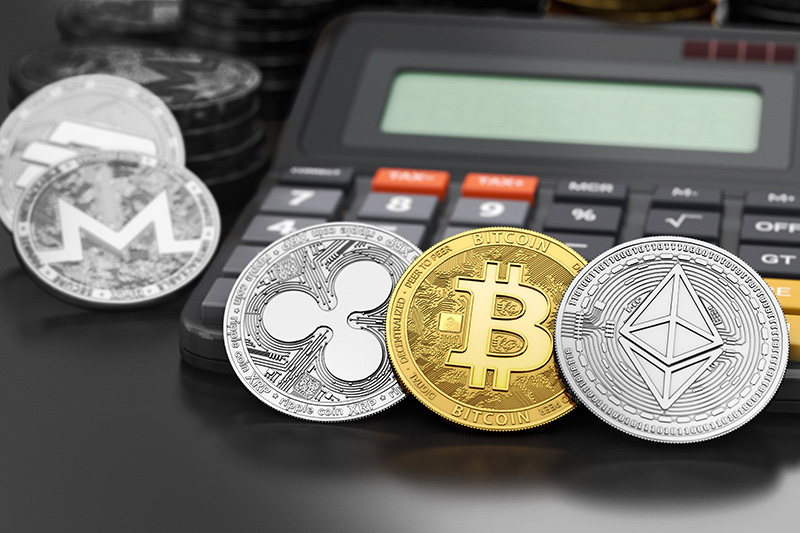 Rising crypto demand, the need to protect incoming investors