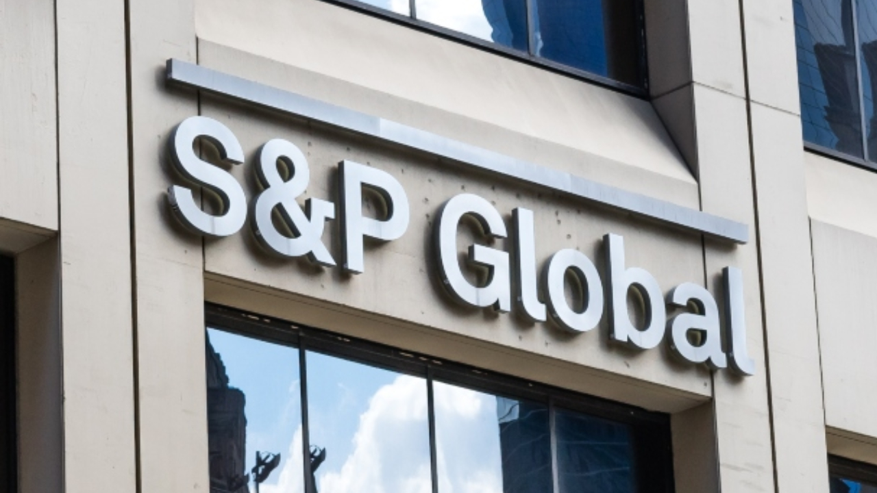 S&P Global: Cryptocurrencies Have Become Mainstream and Are Here to Stay, Bitcoin Reminiscent of Gold Rush