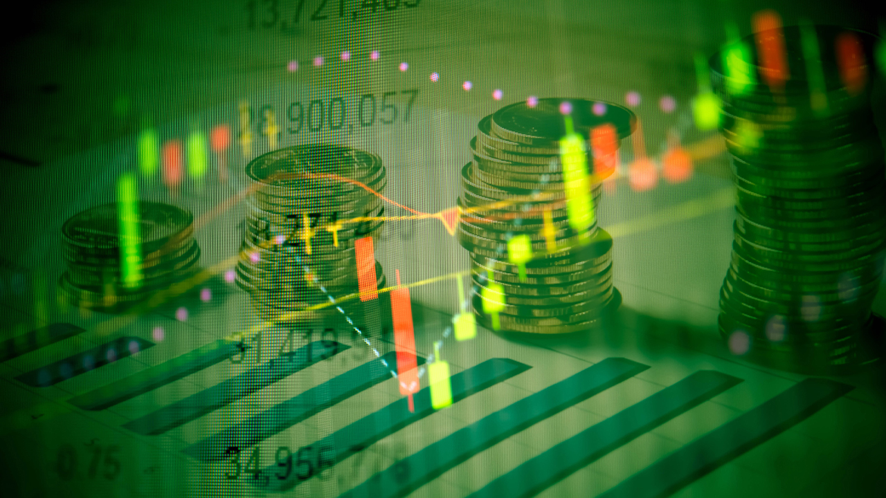 While Bitcoin's Price Dips in Value, Crypto Assets Like Ethereum and Bitcoin Cash Shine