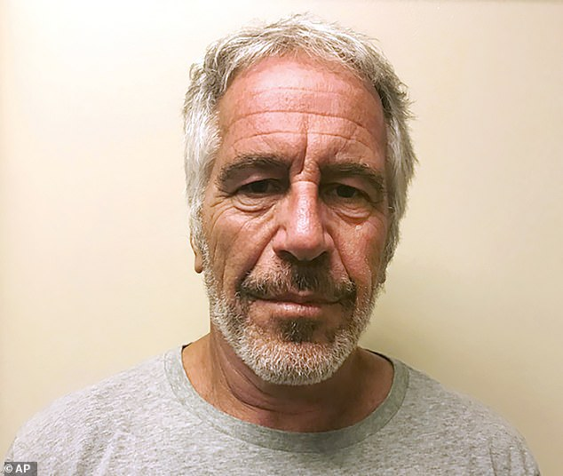 Epstein made headlines on July 6, 2019 when he was taken into custody for sexual abuse of young girls and pimping them out to his rich and powerful friends from his Manhattan townhouse and waterfront Florida mansion. He died on August 10 while awaiting trial in his jail cell at New York City's Metropolitan Correctional Center