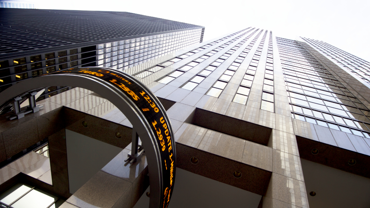 Bitcoin ETF Approved: First North American Bitcoin ETF Cleared to Trade on Toronto Stock Exchange