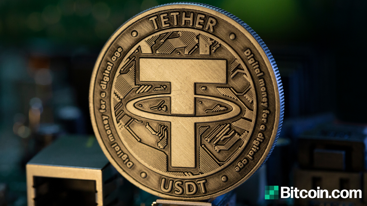 Bitfinex and Tether Fined $18.5M in Settlement With NY Attorney General, Both Firms Barred From Trading in the City