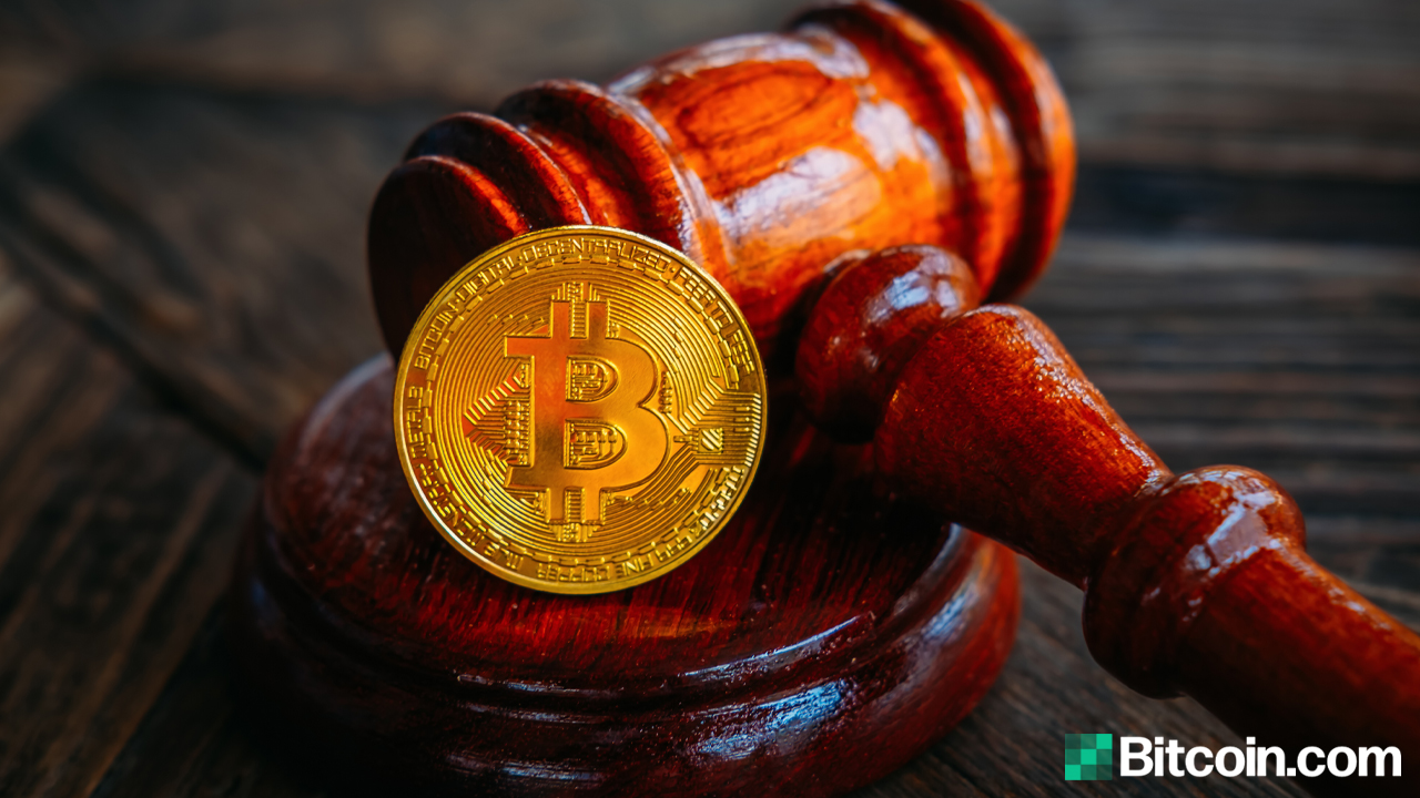 Craig Wright Plans to Take Legal Action Against BTC Developers, Hopes to Recover Over $3B in 'Stolen Bitcoin'