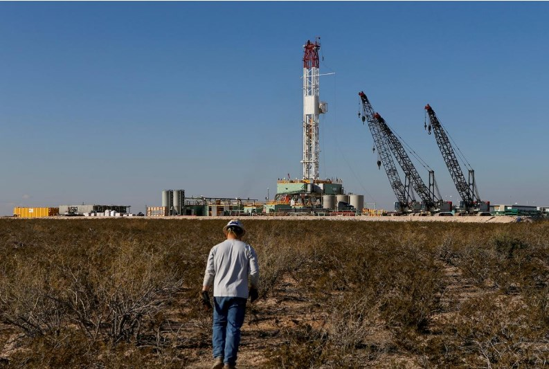 Crude Oil Edges Lower; Iran Nuclear Deal in Focus
