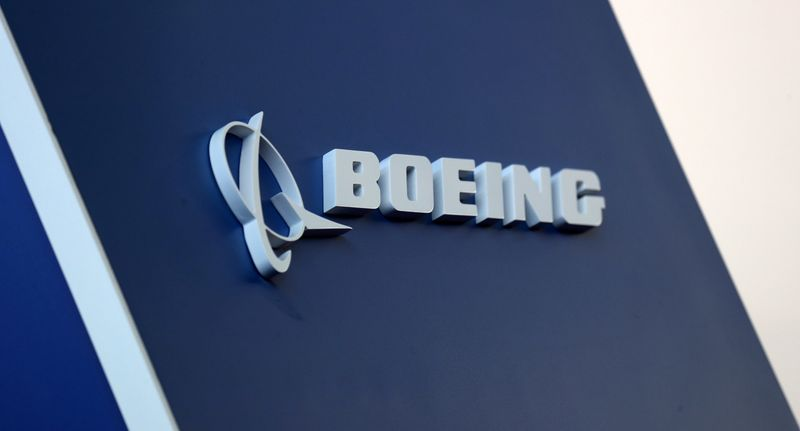 FAA issues airworthiness directive for 222 Boeing 787 planes