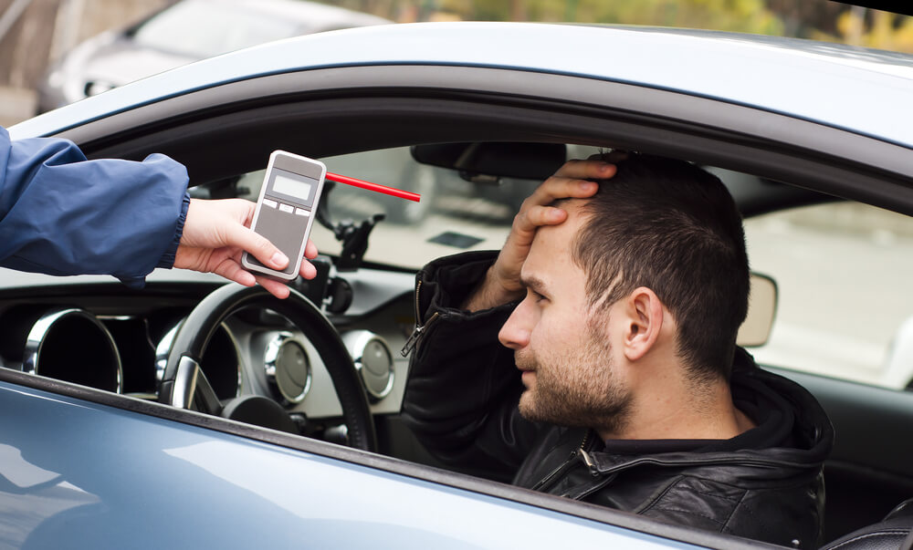 How can a Top Ventura DUI Lawyer Help You Build a DUI Defense