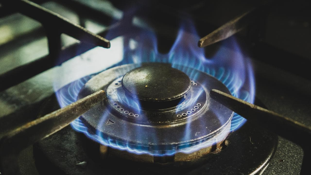 IIT Guwahati researchers develop energy efficient, economical cooking stove technology