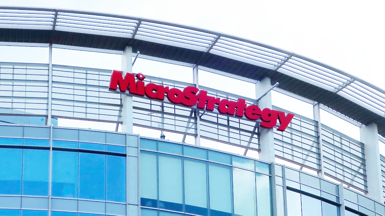 Microstrategy Buys $1 Billion More Bitcoin — Company Now Holds Over 90,000 BTC