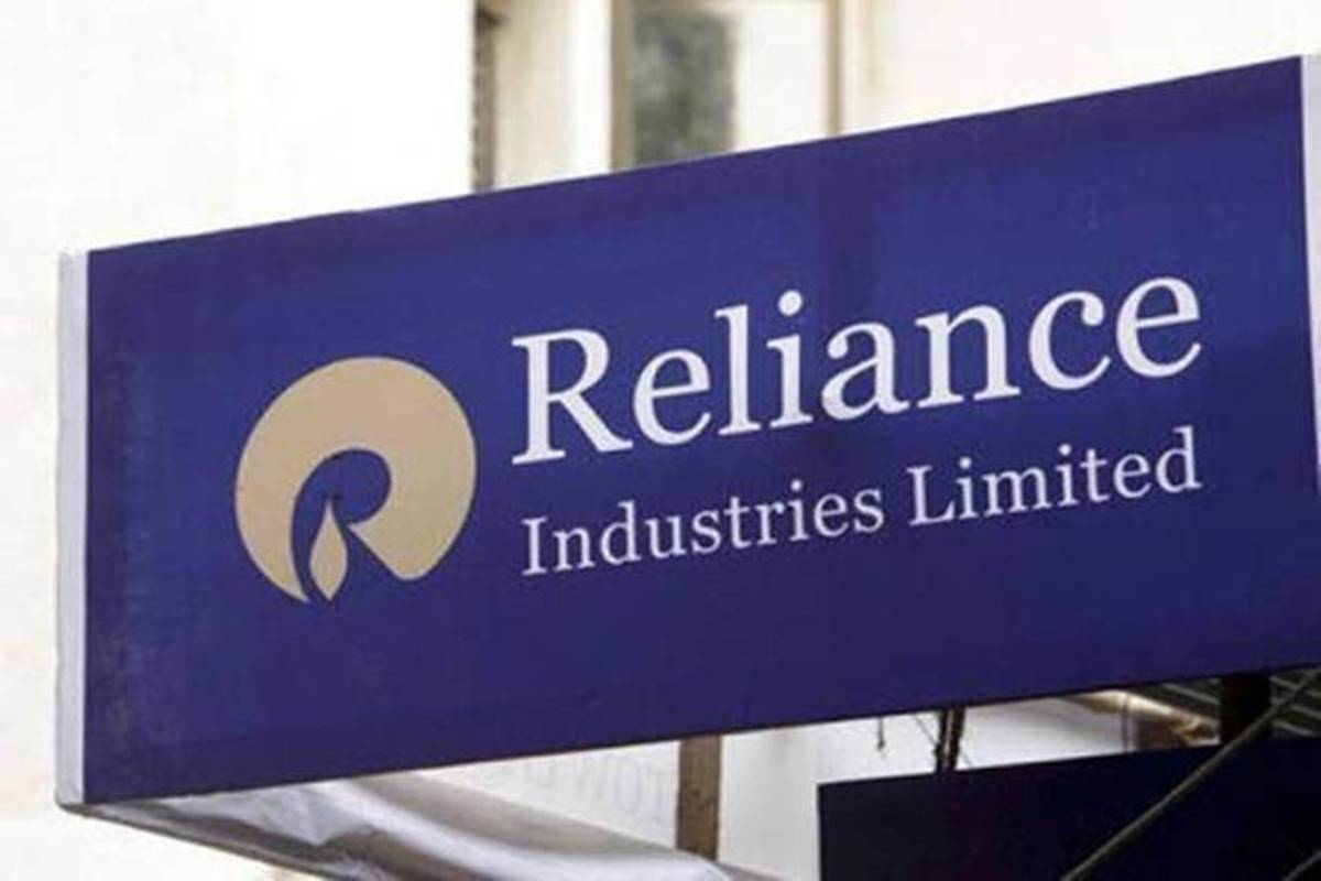 Reliance's proposed business reorganisation credit neutral: Fitch