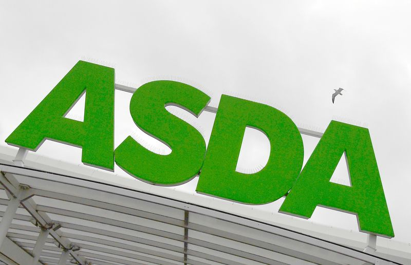 UK regulator to rule on Issa brothers' $9.5 billion Asda deal by April 20
