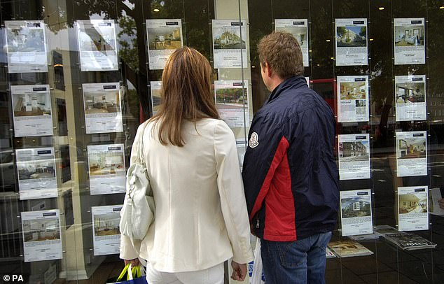 Rightmove says around 100,000 buyers will have to pay shock tax bills because they will miss the cut off, with some estimates suggesting one in five deals will collapse as a result