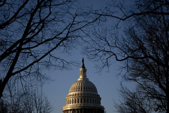 Biden Signs Off on Tighter Eligibility for Stimulus Checks