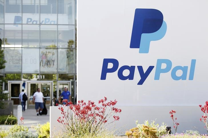 Bitcoin price vaults above $59,000 as PayPal launches 'Checkout with Crypto'