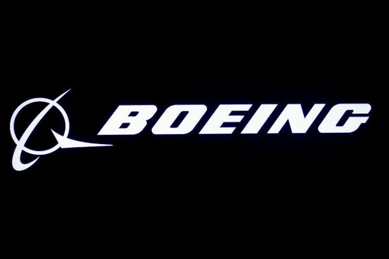 Boeing looking for new $4 billion revolving credit facility - source