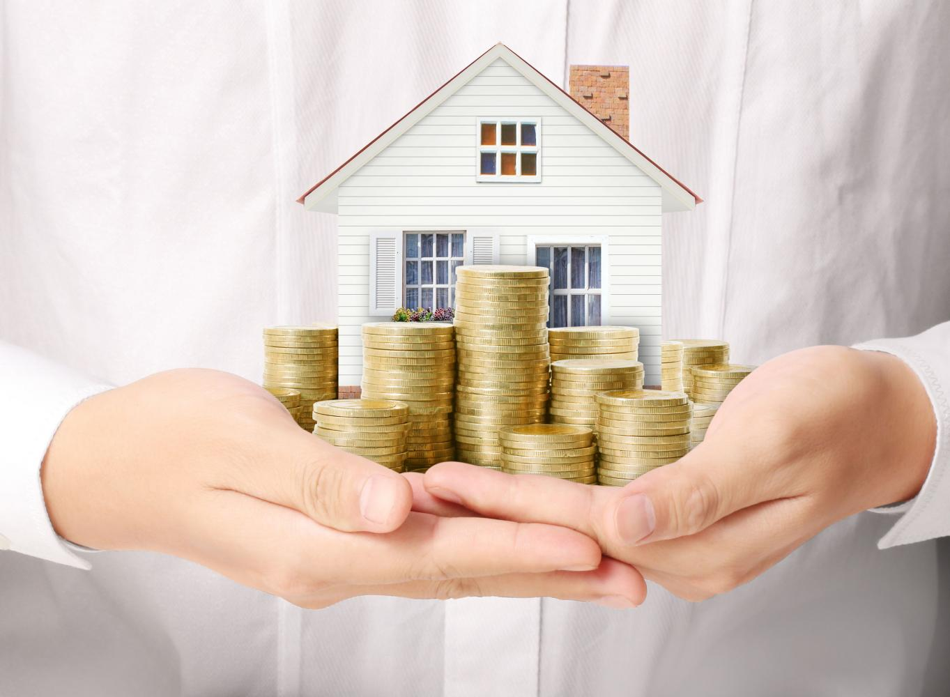 The real-estate backed tokens will function like a digital version of real estate investment trusts (REITs).123RF