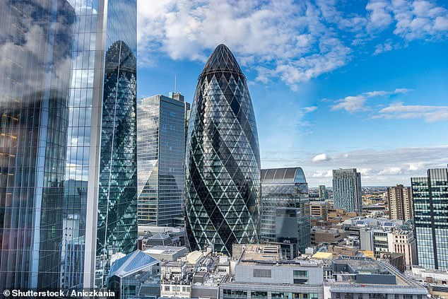 Court ruling: Thousands of investors who lost money in the collapse of London Capital & Finance have been told they are not entitled to compensation, the High Court has ruled