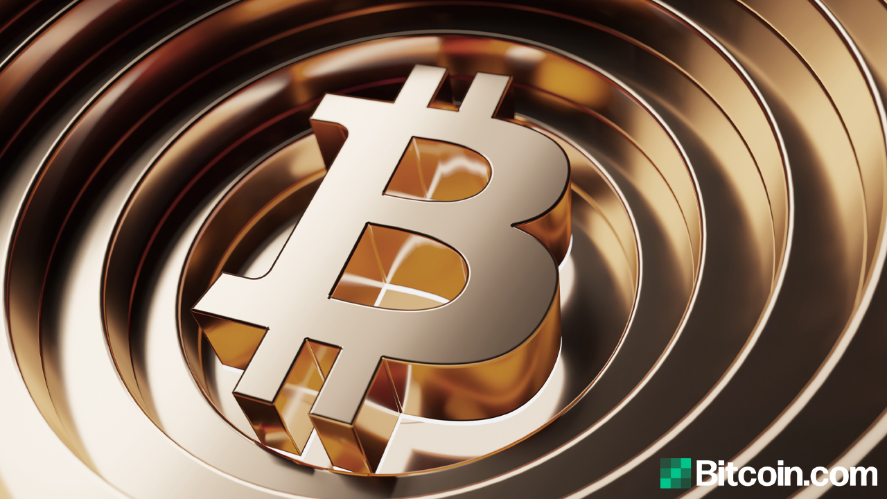 One-Tenth of a Bitcoin: Derivatives Giant CME Group to Launch Micro BTC Futures Contract