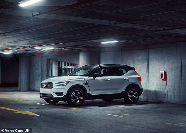Volvo is the biggest mainstream car maker to announce it will cease production of petrol and diesel engines by 2030. Ford will do the same but only in Europe, while JLR has also confirmed plans for Jaguar to be electric-only but will still be selling combustion engine Land Rovers at the end of the decade