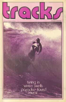 The August 1973 edition was on sale for just 40 cents.