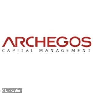 In 2013, Hwang went onto turn his fund into a family office and renamed it Archegos Capital Management to run his private wealth.As a family office, Archegos doesn't have any obligation to register with the SEC - even though it has billions of dollars in exposure to publicly traded US companies