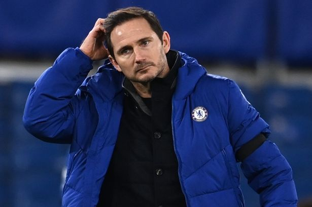 """The Englishman says he is """"keen"""" to take charge of a new club when the right opportunity surfaces"""