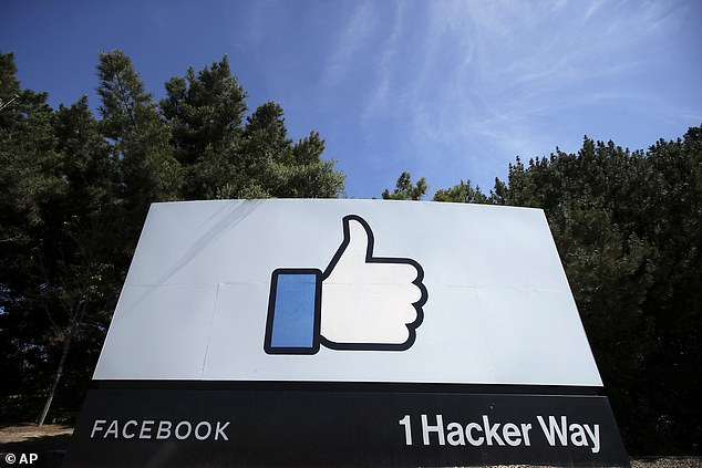 Facebook announced its Oversight Board, which rules over what is allowed or removed from the platform, in October. The news of the so-called Facebook 'supreme court' arrived amid rising concerns about misinformation and manipulation around the US election