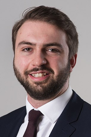 James Rowbury: A blended approach to shares and funds offers additional value