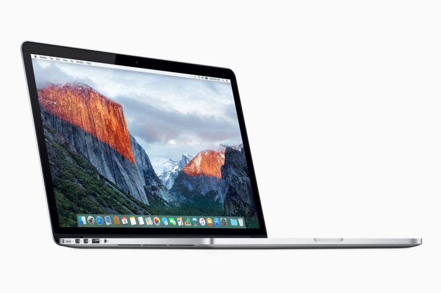 6 Easy Ways to Declutter Your Mac Faster