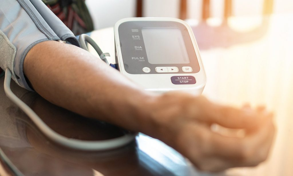 All You Need to Know About Blood Pressure Cuffs