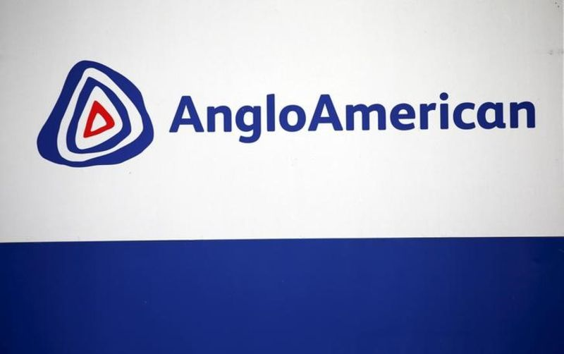Anglo American to demerge its thermal coal business
