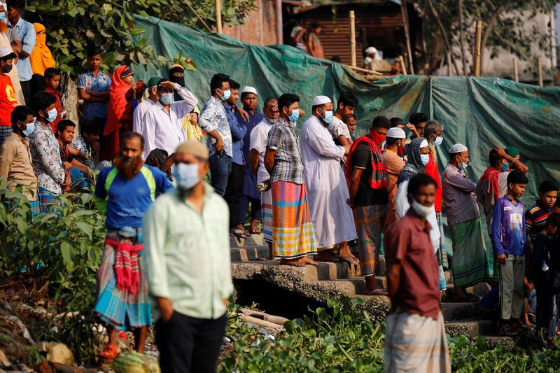 Bangladesh ferry accident kills at least 26