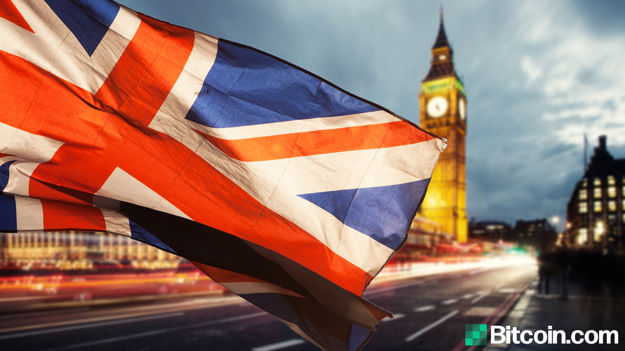 Bank of England and HM Treasury Launch a Central Bank Digital Currency Taskforce