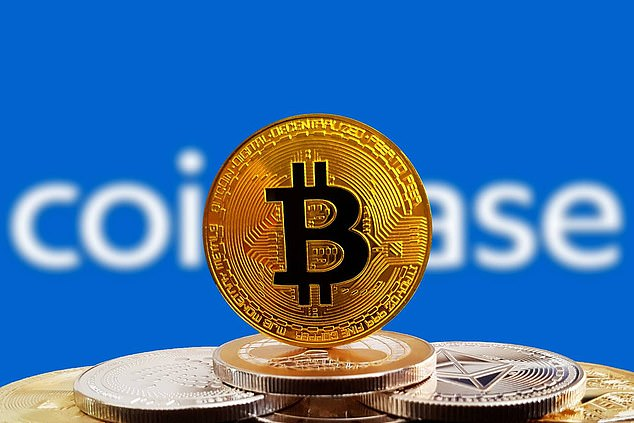 Going public soon: The SEC has approved Coinbase application to list on the Nasdaq