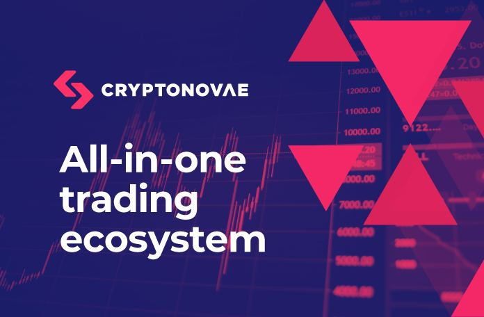 wish-you-had-metatrader-for-crypto-trading-introducing-cryptonovaes-charting-engine
