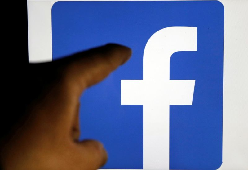Facebook to announce new audio products on Monday - Recode