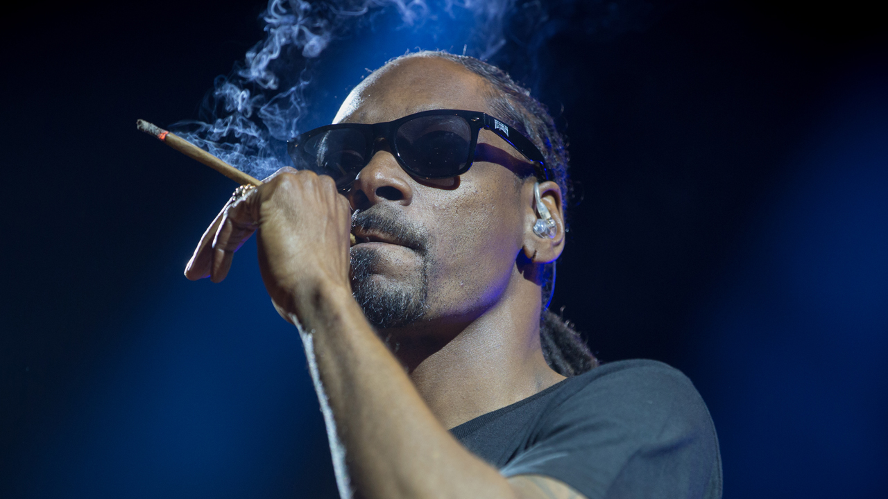 Hip-Hop Star Snoop Dogg Says Bitcoin 'Here to Stay'— Lauds NFTs for Creating Direct Connection Between Artists and Fans